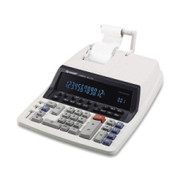Sharp QS2770H Commercial Calculator