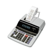 Sharp VX1652H Commercial Calculator