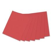 Pacon Kaleidoscope Multi-Purpose Paper - 3