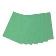 Pacon Kaleidoscope Multi-Purpose Paper - 6