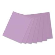 Pacon Kaleidoscope Multi-Purpose Paper - 7