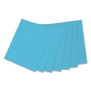 Pacon Kaleidoscope Multi-Purpose Paper - 8