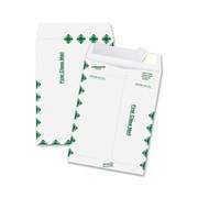 Quality Park Survivor First Class Envelopes - 2