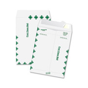 Quality Park Survivor First Class Envelopes - 3
