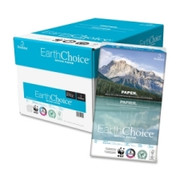 Domtar EarthChoice Copier Paper - 1