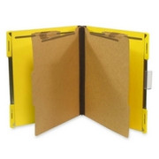 SJ Paper Hanging Classification Folder