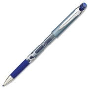 Integra Gel Stick Pen - 4