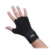 Dome Handeze Therapeutic Gloves - 1