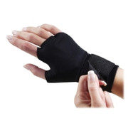 Dome Handeze Flex-fit Therapeutic Gloves - 1