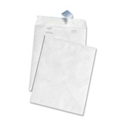 Quality Park Tyvek Leather-Like Envelope