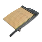 Swingline GTII Heavy-duty Paper Trimmer - 1