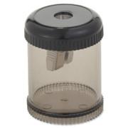 Integra Round Pencil Sharpener