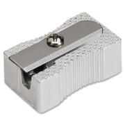 Integra Pocket Pencil Sharpener
