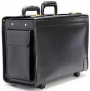 "Korchmar 18"" Mobile Maximizer Wheeled Case"