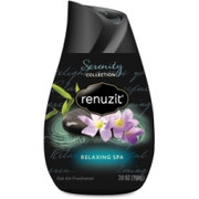 Dial Renuzit Relaxing Spa Adj Air Freshener