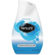 Renuzit Adjustables Super Odor Killer