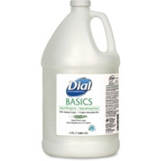 Dial Basics Liquid Hand Soap Refill