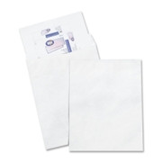 Quality Park Catalog Envelope - 18