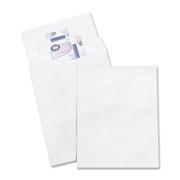 Quality Park Catalog Envelope - 18