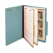 SJ Paper Classification Folder - 16