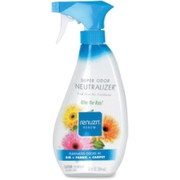 Renuzit Super Odor Neutralizer