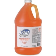 Dial Liquid Dial Gallon Size Hand Soap