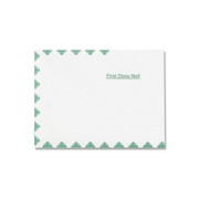 Quality Park Ship-Lite First Class Envelope