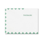 Quality Park Ship-Lite First Class Envelope - 1