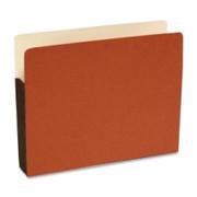 SJ Paper Extra-wide File Pocket