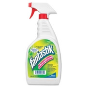 Fantastik All-Purpose Spray Cleaner - 1