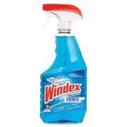 Windex Trigger Glass Cleaner - 1