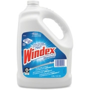 Windex Powerized Glass Cleaner Refill - 1
