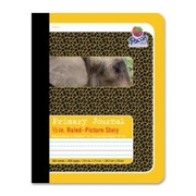 Pacon Composition Book - 1