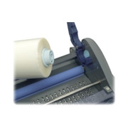 GBC EZLoad Laminating Roll Film - 1