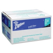 Ziploc 1 Gallon Freezer Bags Dispenser