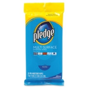 Pledge Pledge Multi Surface Cleaning Wipe