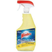 Windex Antibacterial Multisurface Cleaner