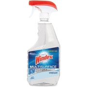 Windex MultiSurface Vinegar Cleaner