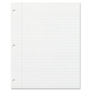 Pacon Ecology Recycled Filler Paper - 1