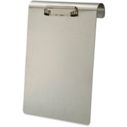 Tatco Curved Top Hanging Clipboard
