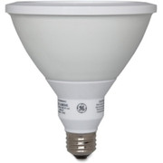 GE 18-watt LED PAR38 Bulb
