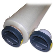 Tatco Stretch Film Handle