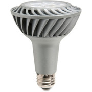 GE 12-watt LED PAR30 LED Bulb