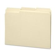 Smead 10314 Manila WaterShed File Folders