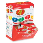 Jelly Belly Trial Size Gourmet Jelly Bean