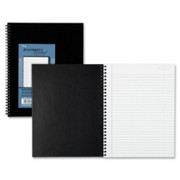 Mead Business Notebook