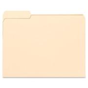 Smead 10331 Manila File Folders