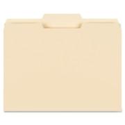 Smead 10332 Manila File Folders