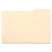 Smead 10333 Manila File Folders