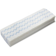 Rubbermaid Disposable Microfiber Pad